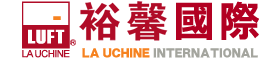 La Uchine International Food Technology Co Ltd